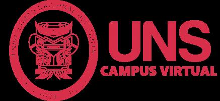 Campus Virtual UNS